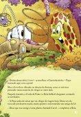 o livro que queria ser brinquedo - Fundação Educar DPaschoal - Page 5
