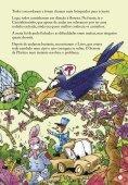 o livro que queria ser brinquedo - Fundação Educar DPaschoal - Page 7