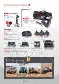Manutenção de Veículos - Page 4