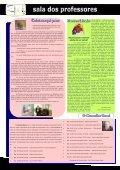 Jornal - Agrupamento de Escolas de Vizela - Page 2