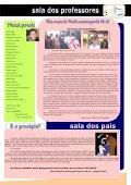 Jornal - Agrupamento de Escolas de Vizela - Page 3