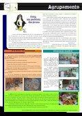 Jornal - Agrupamento de Escolas de Vizela - Page 4
