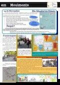 Jornal - Agrupamento de Escolas de Vizela - Page 5