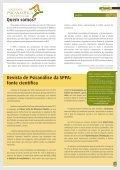 imagem - SPPA - Page 3