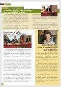 imagem - SPPA - Page 4