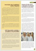 imagem - SPPA - Page 5