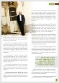 imagem - SPPA - Page 7