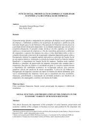 artigo dary Alessandra - Universidade Católica de Pelotas