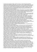 A Pianista - Machado de Assis.pdf - Mensagens com Amor - Page 2