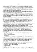 A Pianista - Machado de Assis.pdf - Mensagens com Amor - Page 3