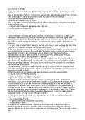 A Pianista - Machado de Assis.pdf - Mensagens com Amor - Page 5