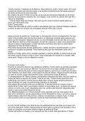 A Pianista - Machado de Assis.pdf - Mensagens com Amor - Page 6