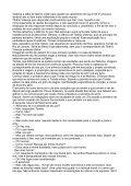 A Pianista - Machado de Assis.pdf - Mensagens com Amor - Page 7