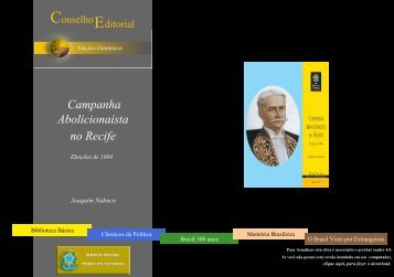 eleições - Livros Grátis