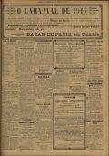 43-56 - Universidade de Coimbra - Page 5