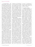 Ano XIII - Nº 32 - Março de 2004 ISSN 1517-1779 - Andes-SN - Page 5