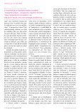 Ano XIII - Nº 32 - Março de 2004 ISSN 1517-1779 - Andes-SN - Page 7