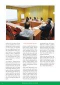 Comemorações do Dia do Mutualismo nas Caldas da Rainha - Page 4