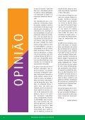 Comemorações do Dia do Mutualismo nas Caldas da Rainha - Page 6