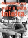 JOVENS EM ASCENSÃO - Habitare - Page 2