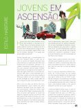 JOVENS EM ASCENSÃO - Habitare - Page 6