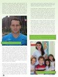 JOVENS EM ASCENSÃO - Habitare - Page 7