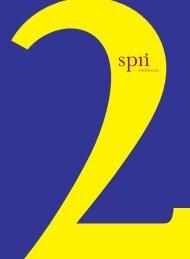 Revista nº 22, Fevereiro 2008 - Sindicato dos Professores do Norte