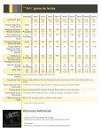Lentes Cooke M - Cooke Optics - Page 3
