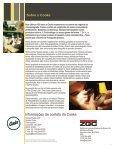 Lentes Cooke M - Cooke Optics - Page 4