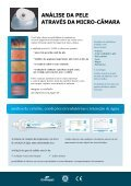 analisa pele, celulite e cabelo - Page 3