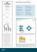 analisa pele, celulite e cabelo - Page 4