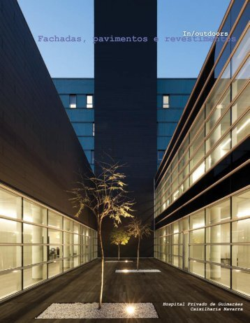 In/outdoors - Arq