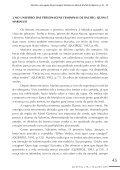 marialva, uma opção de personagem feminina na obra de rachel de ... - Page 5