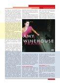 DISCOPATIA Honorato Pimentel Amy Winehouse - Page 2