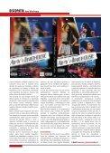 DISCOPATIA Honorato Pimentel Amy Winehouse - Page 3
