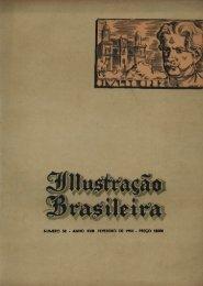 FEVEREIRO 1940 (com OCR).pdf