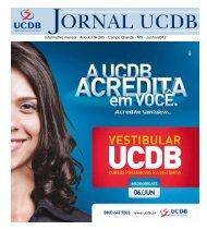 Junho/2012 - UCDB