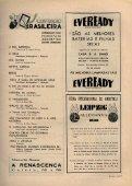 NUMERO 58 . ANNO XVIII FEVEREIRO DE 1940 - PREÇO 5$000 - Page 3