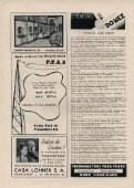 NUMERO 58 . ANNO XVIII FEVEREIRO DE 1940 - PREÇO 5$000 - Page 4
