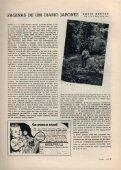 NUMERO 58 . ANNO XVIII FEVEREIRO DE 1940 - PREÇO 5$000 - Page 5
