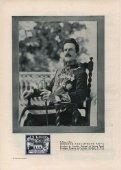 NUMERO 58 . ANNO XVIII FEVEREIRO DE 1940 - PREÇO 5$000 - Page 6