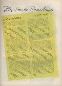 NUMERO 58 . ANNO XVIII FEVEREIRO DE 1940 - PREÇO 5$000 - Page 7