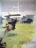 Vita dei Piloti da Caccia - AVIA - Page 5