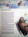 Vita dei Piloti da Caccia - AVIA - Page 6
