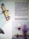 Vita dei Piloti da Caccia - AVIA - Page 7