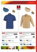 Indústria - Angola Têxtil - Page 2