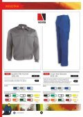 Indústria - Angola Têxtil - Page 3