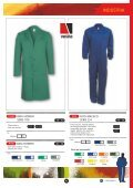 Indústria - Angola Têxtil - Page 4