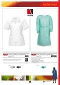 Indústria - Angola Têxtil - Page 6
