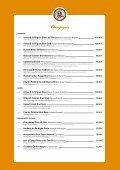 vinho - Restaurantes SEM ESPINHAS - Page 5